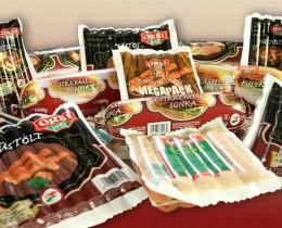 A játékon nyerhető ORSI termékek (illusztráció)