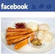 120120_virsli_facebook_printscreen_kicsi
