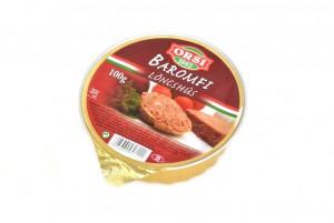 Baromfi Löncshús 100g
