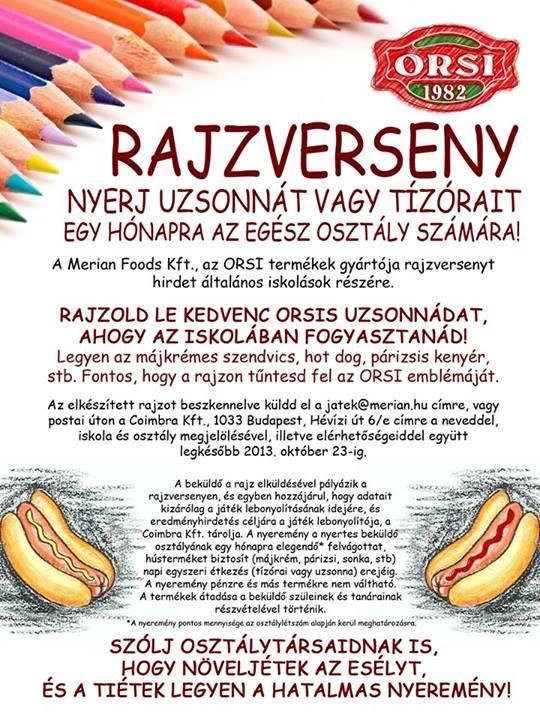 Rajzverseny
