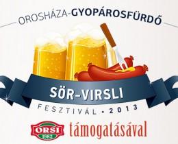 orsi_1